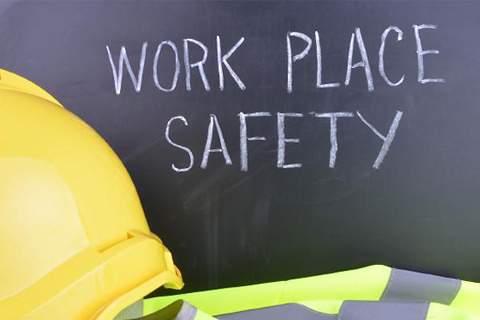 Health and Safety Courses